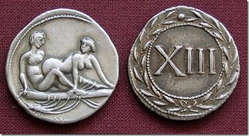 Roman-token-pay-prostitutes-01