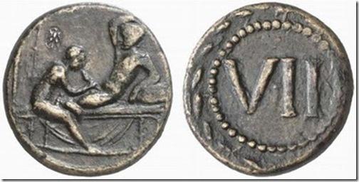 Roman-token-pay-prostitutes-02