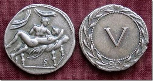 Roman-token-pay-prostitutes-03