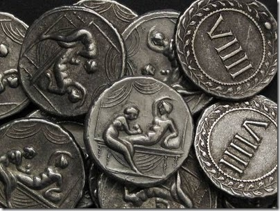 Roman-token-pay-prostitutes-04