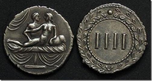 Roman-token-pay-prostitutes-06