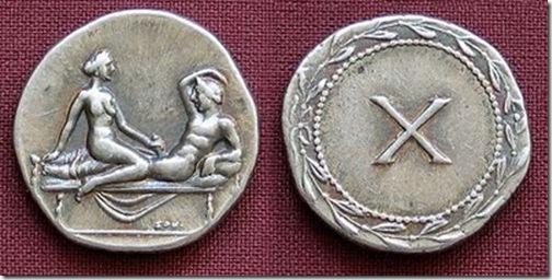 Roman-token-pay-prostitutes-08