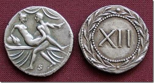 Roman-token-pay-prostitutes-09