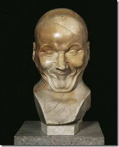 scary_sculptures_02