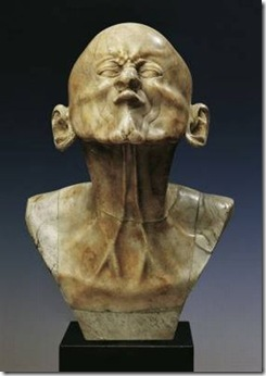 scary_sculptures_04