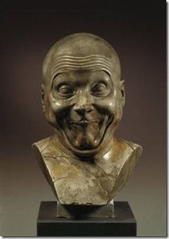 scary_sculptures_08