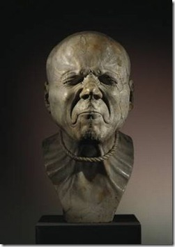 scary_sculptures_11