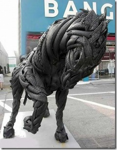 sculptures_made_from_used_tyres_2_08