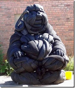 sculptures_made_from_used_tyres_2_13