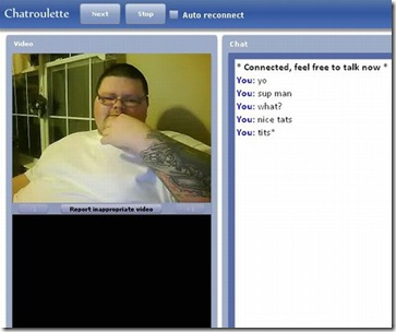 webcam_fun_05