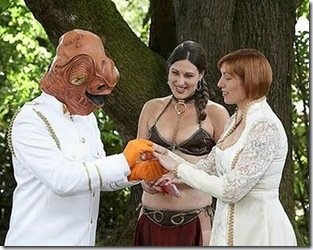 weird_weddings_13
