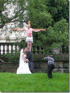 weird_weddings_22