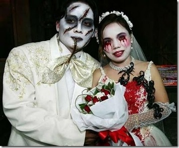 weird_weddings_26