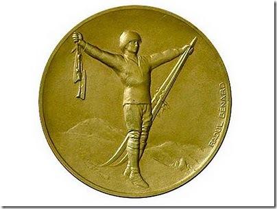 Winter-Olympics-Medals-02