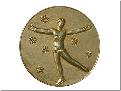Winter-Olympics-Medals-03