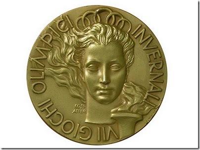Winter-Olympics-Medals-07