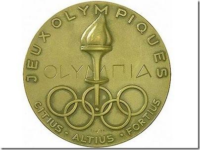 Winter-Olympics-Medals-08