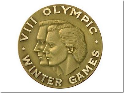 Winter-Olympics-Medals-09
