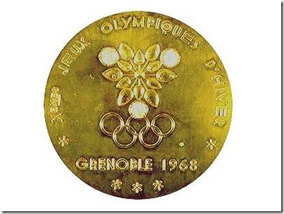 Winter-Olympics-Medals-11