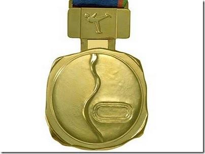 Winter-Olympics-Medals-12