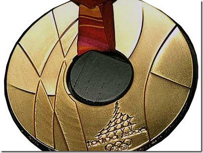Winter-Olympics-Medals-13