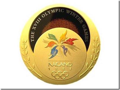Winter-Olympics-Medals-15