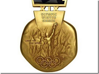 Winter-Olympics-Medals-16