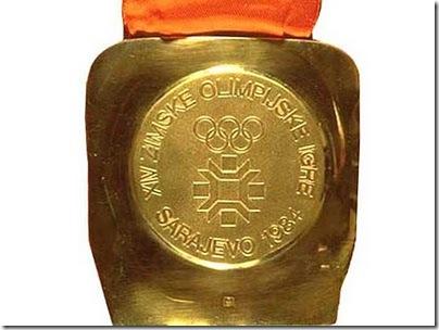Winter-Olympics-Medals-17