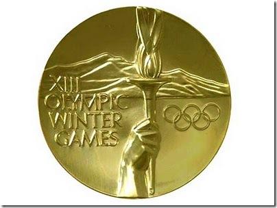 Winter-Olympics-Medals-18