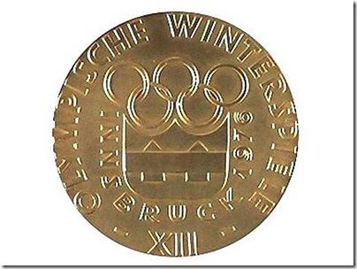 Winter-Olympics-Medals-19