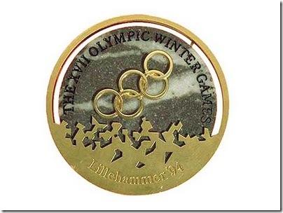 Winter-Olympics-Medals-20