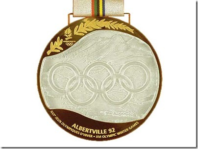 Winter-Olympics-Medals-21