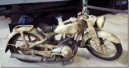 alema-aSecond_World_War_motorcycles_02