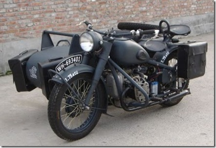 alemaSecond_World_War_motorcycles_01