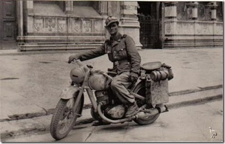 alema-Second_World_War_motorcycles_09