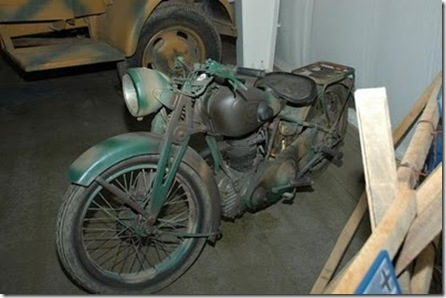 alema-Second_World_War_motorcycles_10