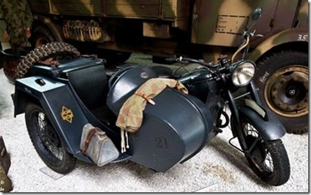alema-Second_World_War_motorcycles_16