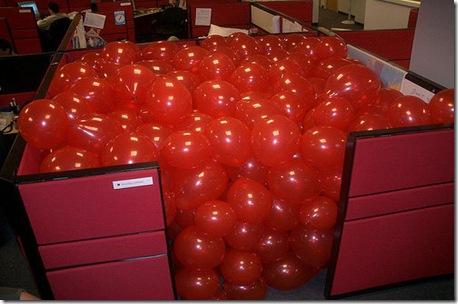 baloon-joke-2