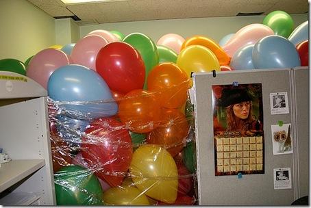 baloon-joke