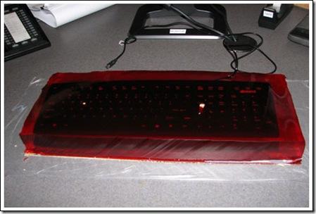 bloody-joke-keyboard