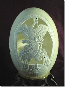 egg_carving_01