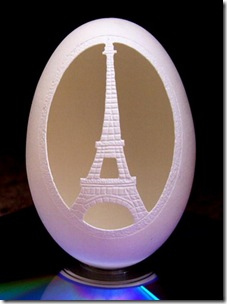 egg_carving_07