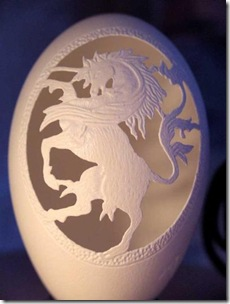 egg_carving_08