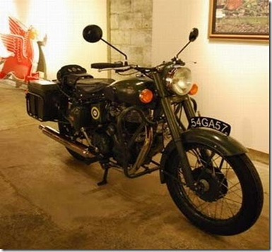 espanha=Second_World_War_motorcycles_06