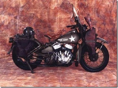 eua-Second_World_War_motorcycles_03