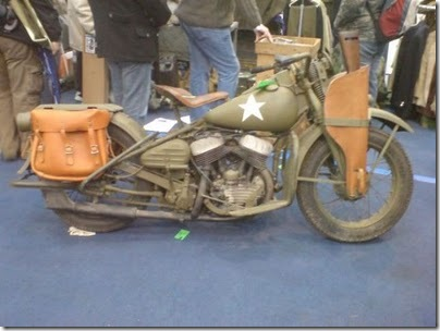 eua-Second_World_War_motorcycles_12