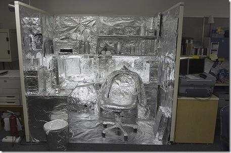foil-paper-office