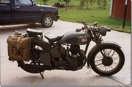 frança-Second_World_War_motorcycles_04