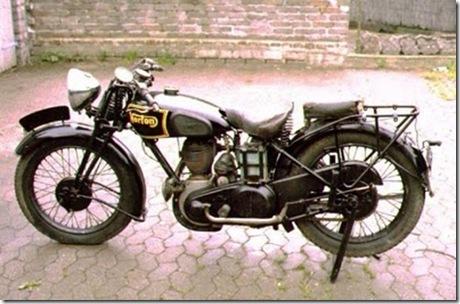 inglesa-Second_World_War_motorcycles_15