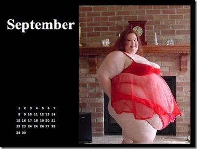 mcdonalds_calendar10